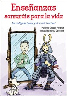 esperanzas-samurais